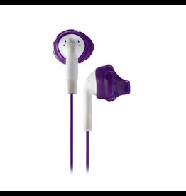 Yurbuds YurBuds Inspire 100 Purple