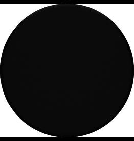 PopSockets PopSockets - Black