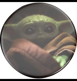 PopSockets PopSockets - Baby Yoda