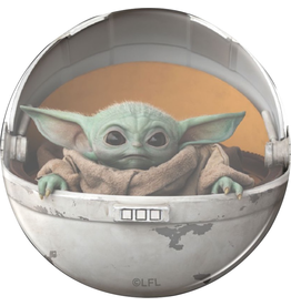 PopSockets PopSockets - Baby Yoda Pod