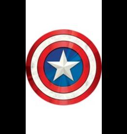 PopSockets PopSockets - Captain America
