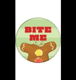 PopSockets PopSockets - Bite Me