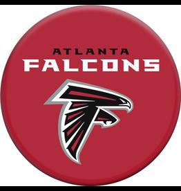 PopSockets PopSockets - NFL Falcons