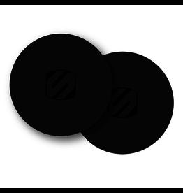 Scoshe MagicPlate 2-Pack PopSockets Grip