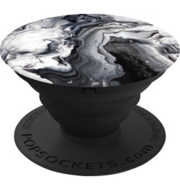 PopSockets PopSockets - Ghost Marble