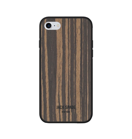 Kate Spade New York Jack Spade Wood Case for iPhone 7