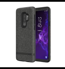 Incipio Incipio Esquire Series Case for Samsung Galaxy S9+ - Gray