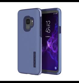Incipio Incipio DualPro Case for iPhone Galaxy S9 - Light Blue