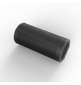 Braven Braven BRV-360 BT Speaker - Black