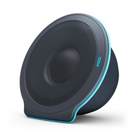 POW Audio POW Audio Una X Expandable BT Speaker