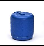 OnHand OnHand Sport BT Speaker Blue