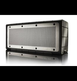 Braven Braven 855 BT Speaker-Blk/Gry