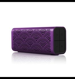 Braven Braven Lux Purple BT Speaker