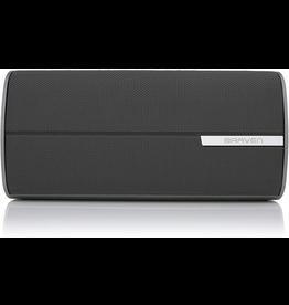 Braven Braven 2200M BT Speaker - Graphite/Dark Gray