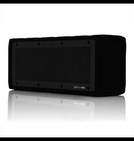 Braven Braven BRV-HD BT Speaker - Black/Gray