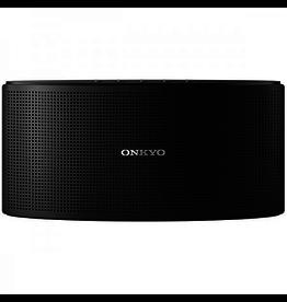 Onkyo Onkyo X3 BT Speaker - Black