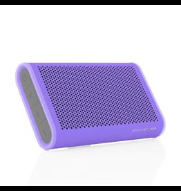 Braven Braven 405 BT Speaker - Periwinkle