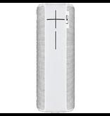 Logitech Logitech UE Boom 2 BT Speaker - White
