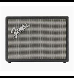 Fender Fender Monterey BT Speaker 120W