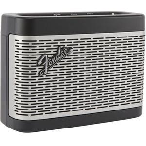 Fender Fender NewPort BT Speaker 30W - Black