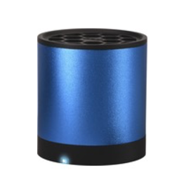 808 Audio 808 Audio Thump 2 BT Speaker - Blue