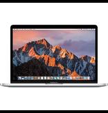 """Apple MPXR2LL/A MacBook Pro 13"""" i5/2.3GHz/8GB/128GB - Silver"""