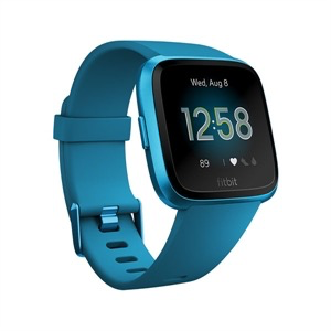 Fitbit Fitbit Versa Lite Edition - Marina Blue