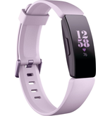 Fitbit Fitbit Inspire HR - Lilac