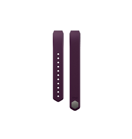 Fitbit FitBit Alta Band - Large Plum