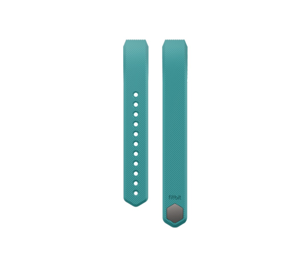 Fitbit FitBit Alta Band - Teal Large