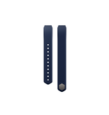 Fitbit Fitbit Alta Band - Large Blue