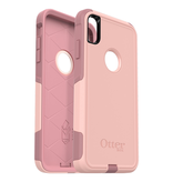 Otter Box Otterbox Commuter Case for iPhone Xs Max - Ballet Way