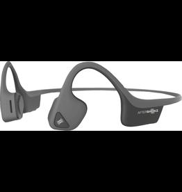 AfterShokz AfterShokz Trekz Air BT Headphones - Gray