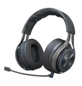 Lucid LucidSound LS41 Wireless Gaming Headset