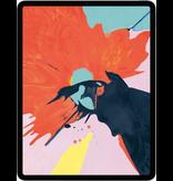 "Apple MTFL2LL/A iPad Pro 12.9"" 256GB - Space Gray"