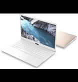 Dell Dell XPS 13 (9370) i5/8GB/128GB SSD - Rose Gold