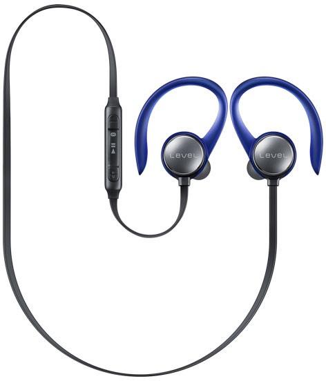 Samsung Samsung Level Active Wireless Earbuds - Blue