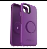 Otter Box OtterBox Pop Symmetry iPhone 11 - Lollipop