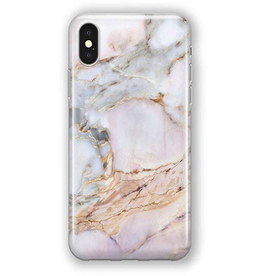 Recover Recover iPhone Case - Gemstone XS Max
