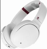 Skullcandy Skullcandy Venue BT Hedphones - White/Gray/Crimson