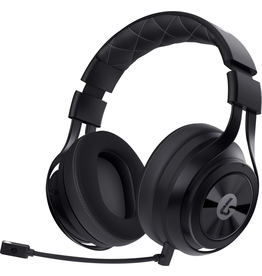 Lucid LucidSound LS35X Wireless Gaming Headset
