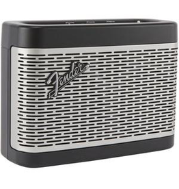 Fender Fender NewPort BT Speaker 30W - Black