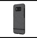 Incipio Incipio Esquire Case for Samsung Galaxy S8 - Gray
