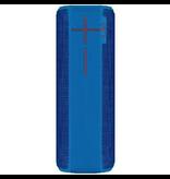 Logitech Logitech UE Boom 2 BT Speaker - Blue