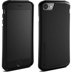 Element Case Aura Case for iPhone 7 - Black