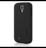 Incipio Incipio DualPro S4 Case
