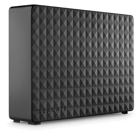 Seagate Expansion 2TB Desktop Drive