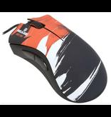 Razer Razer DeathAdder WoT Mouse
