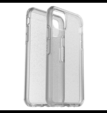 Otter Box OtterBox Symmetry iPhone 11 Pro Max - Stardust
