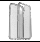 Otter Box OtterBox Symmetry  iPhone 11  - Stardust